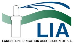Landscapers Irrigation Association of South Africa